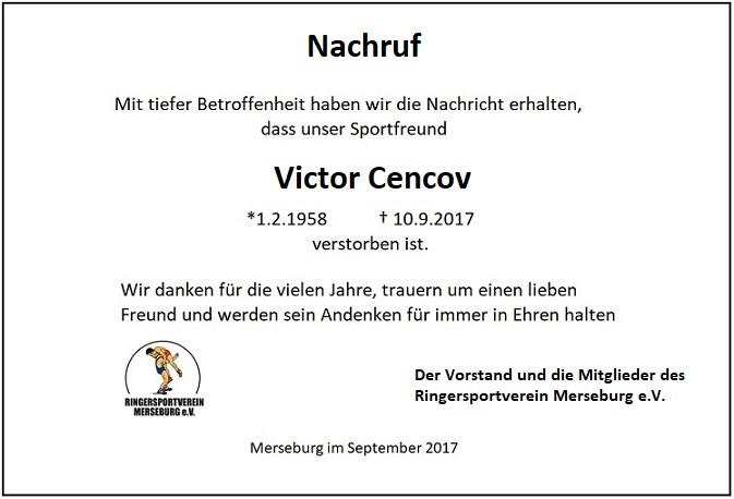 http://www.rsv-merseburg.de/img/Nachruf-Victor.jpg