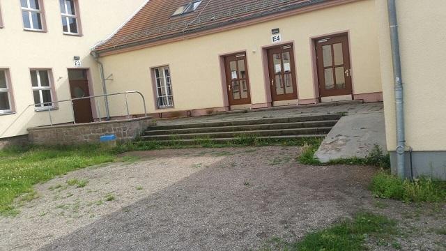 http://www.rsv-merseburg.de/img/aes1.jpg