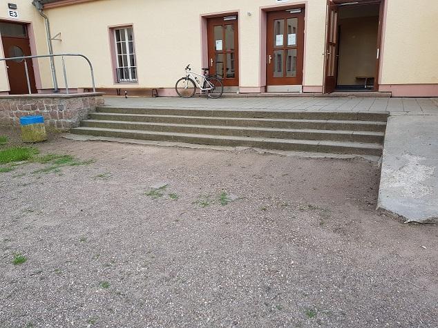 http://www.rsv-merseburg.de/img/aes3.jpg