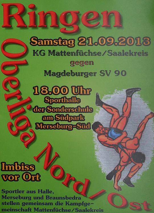 http://www.rsv-merseburg.de/img/ol13.jpg