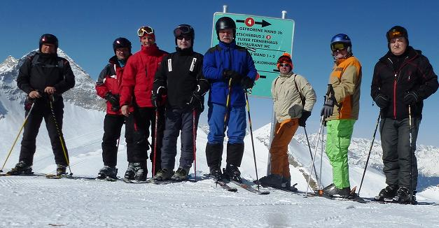 http://www.rsv-merseburg.de/img/ski2014.jpg