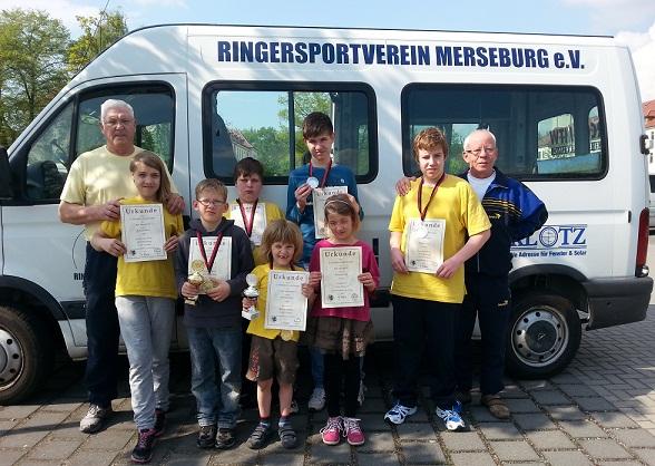 http://www.rsv-merseburg.de/img/stendal14.jpg